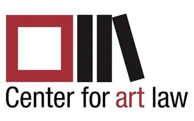 Center for Art Law on Paul Biro vs Conde Nast