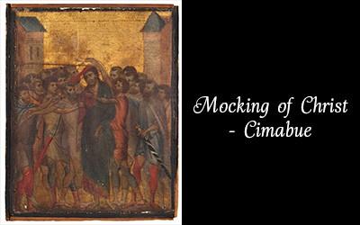 Long-lost Italian Renaissance painting sells for 24 million euros, ($26.6 million)